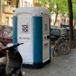 Туалетная кабина_J1458