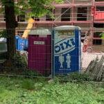 Туалетная кабина_J1460
