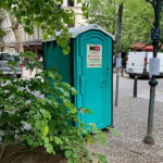 Туалетная кабина_J1461