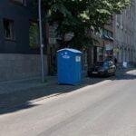 Туалетная кабина_J1463