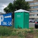 Туалетная кабина_J1465