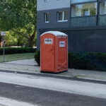 Туалетная кабина_J1467