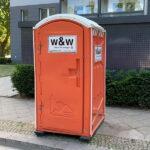 Туалетная кабина_J1468