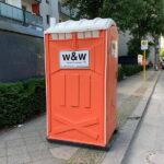 Туалетная кабина_J1469