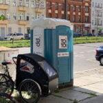 Туалетная кабина_J1471