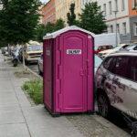Туалетная кабина_J1473