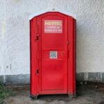Туалетная кабина_J1475