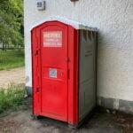 Туалетная кабина_J1476