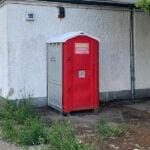 Туалетная кабина_J1477