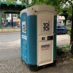 Туалетная кабина_J1480