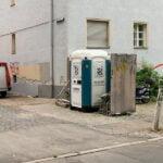 Туалетная кабина_J1482