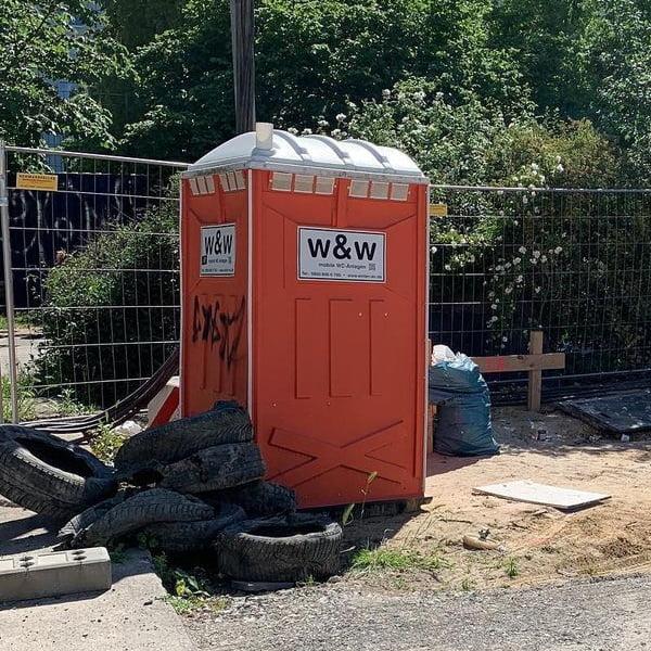 Туалетная кабина_J1487