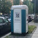 Туалетная кабина_J1489