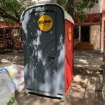 Туалетная кабина_J1490