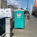 Туалетная кабина_J1491