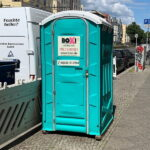 Туалетная кабина_J1492