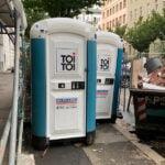 Туалетная кабина_J1493