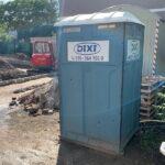 Туалетная кабина_J1497