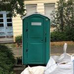 Туалетная кабина_J1498