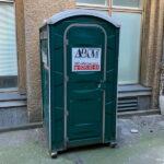 Туалетная кабина_J1503