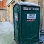 Туалетная кабина_J1504