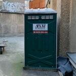 Туалетная кабина_J1505