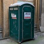 Туалетная кабина_J1506