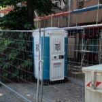 Туалетная кабина_J1507
