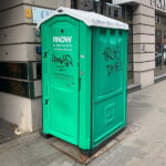 Туалетная кабина_J1512