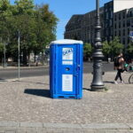 Туалетная кабина_J1515