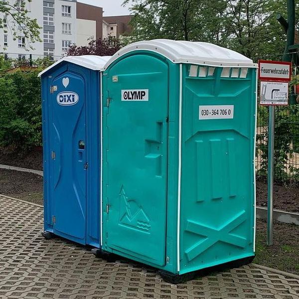 Туалетная кабина_J1517