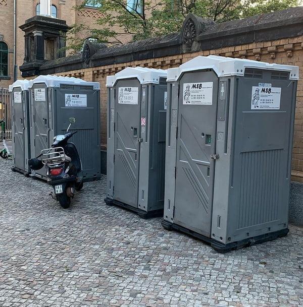 Туалетная кабина_J1519