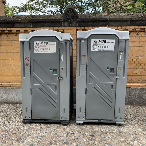 Туалетная кабина_J1520