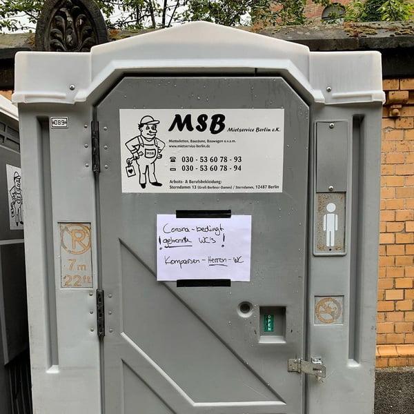 Туалетная кабина_J1525