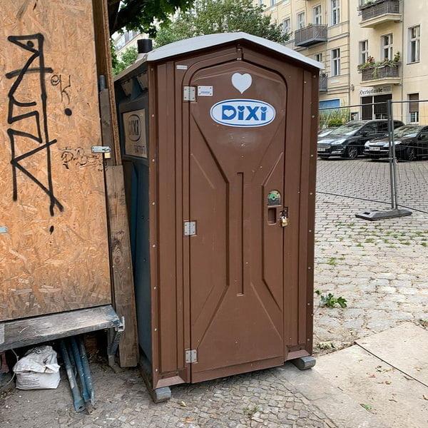 Туалетная кабина_J1530