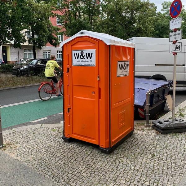 Туалетная кабина_J1531