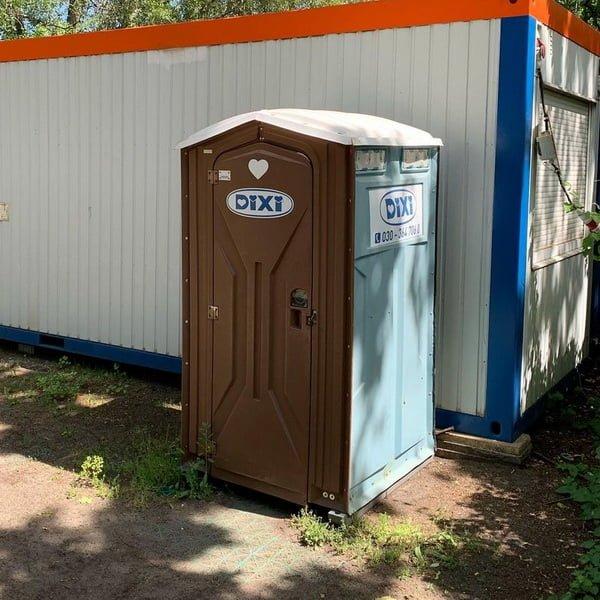 Туалетная кабина_J1573