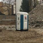 Туалетная кабина_J1803