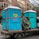 Туалетная кабина_J1805
