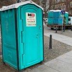 Туалетная кабина_J1806
