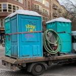 Туалетная кабина_J1807