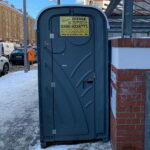 Туалетная кабина_J1810