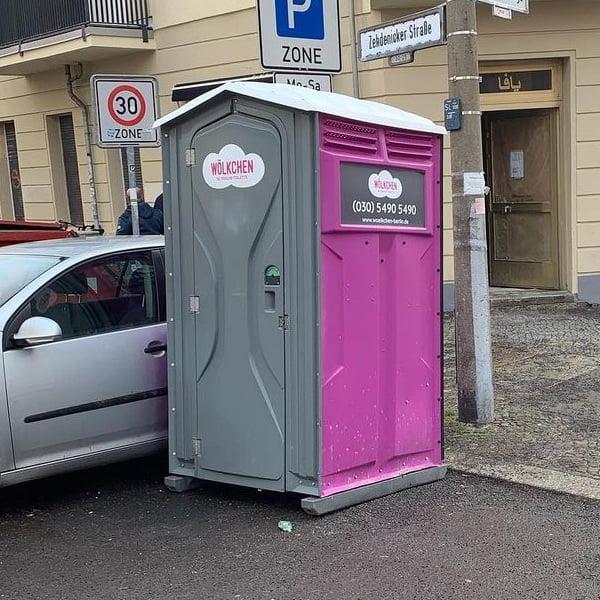 Туалетная кабина_J1813