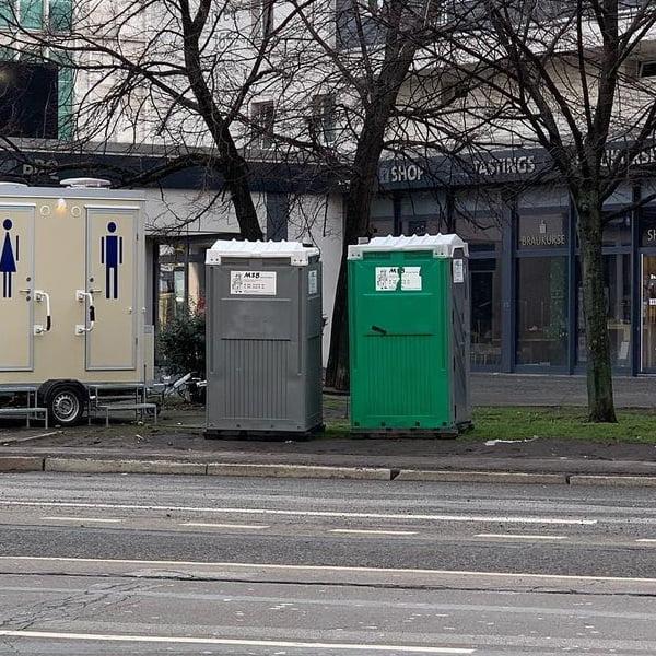 Туалетная кабина_J1815