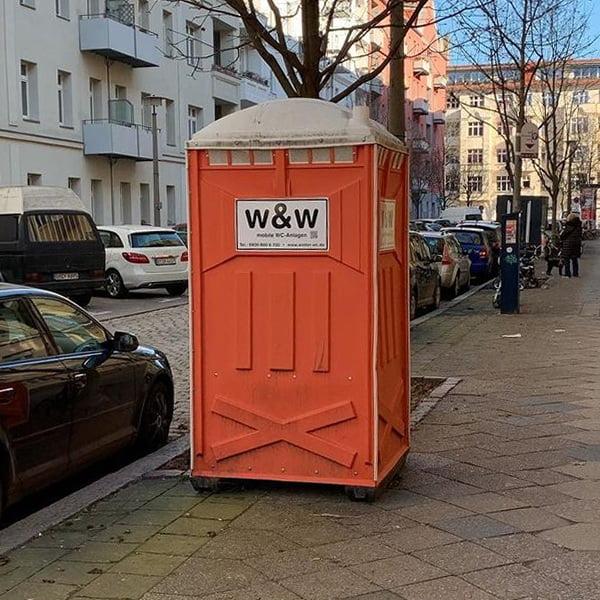 Туалетная кабина_J1816