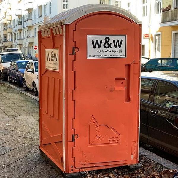 Туалетная кабина_J1817