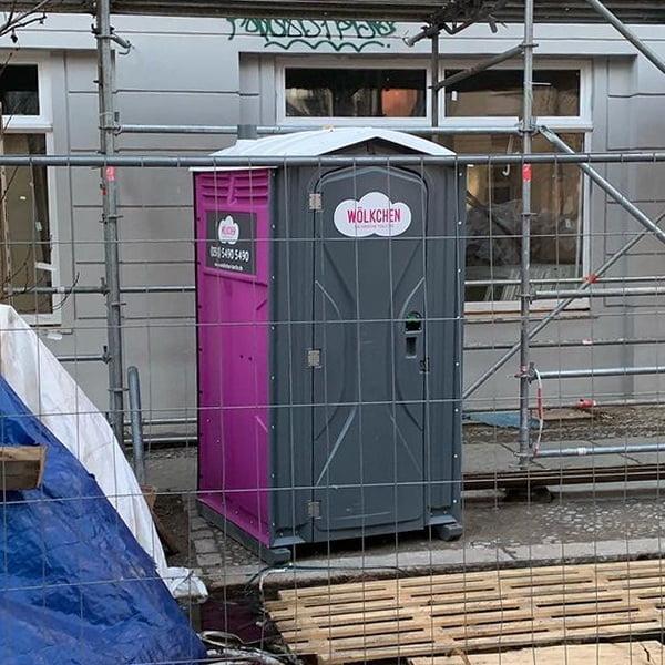 Туалетная кабина_J1822