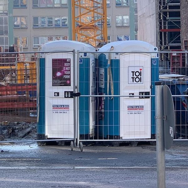 Туалетная кабина_J1823