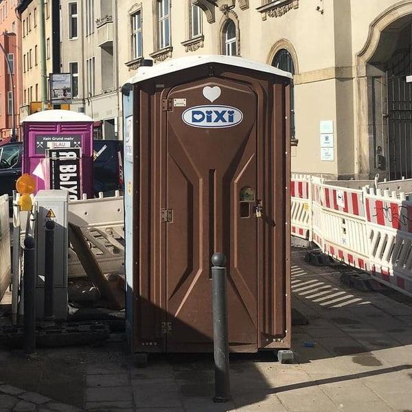 Туалетная кабина_J1824