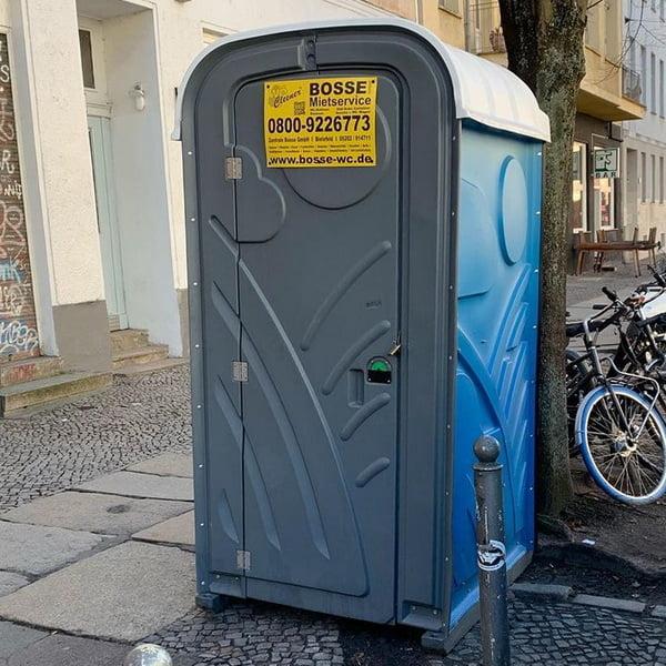 Туалетная кабина_J1826